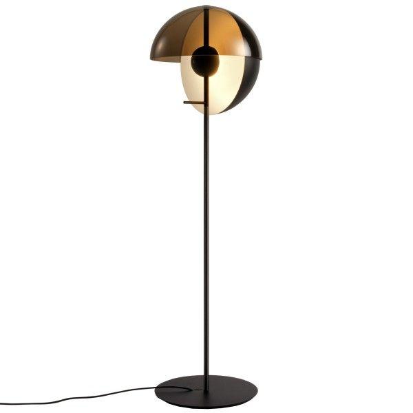 Marset Theia vloerlamp LED