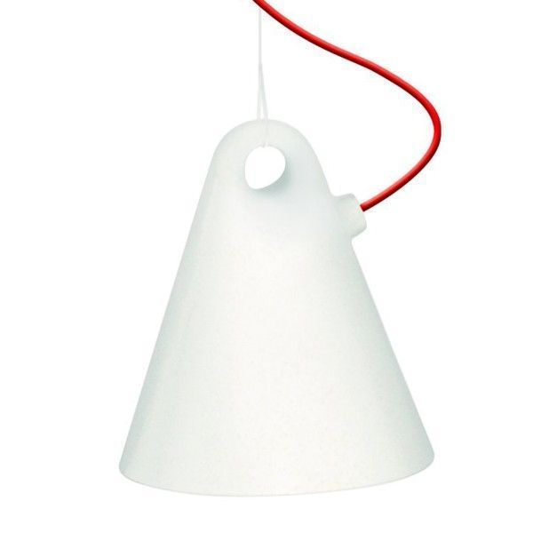 Martinelli Luce Trilly 27 hanglamp