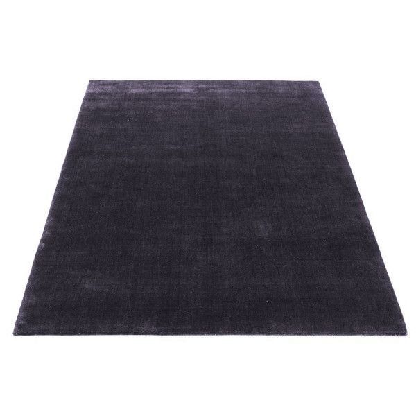 Massimo Earth Bamboo vloerkleed 250x300