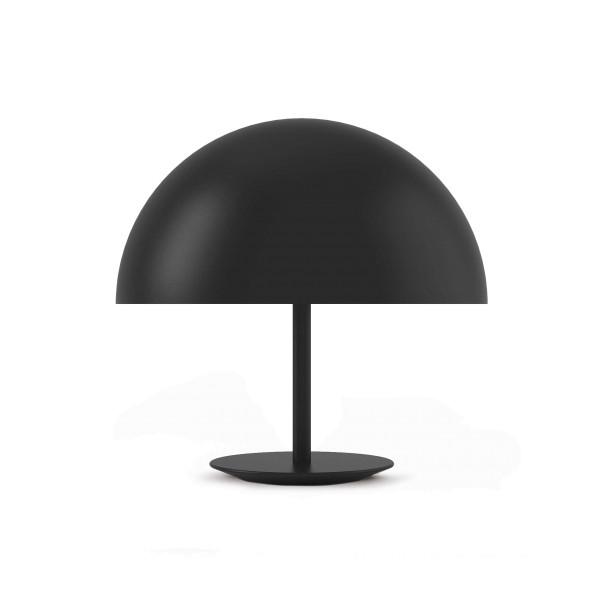 Mater Design Dome tafellamp
