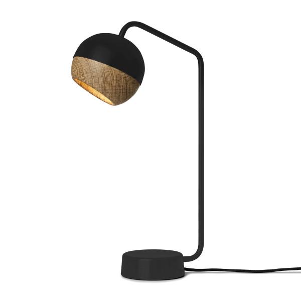 Mater Design Ray tafellamp