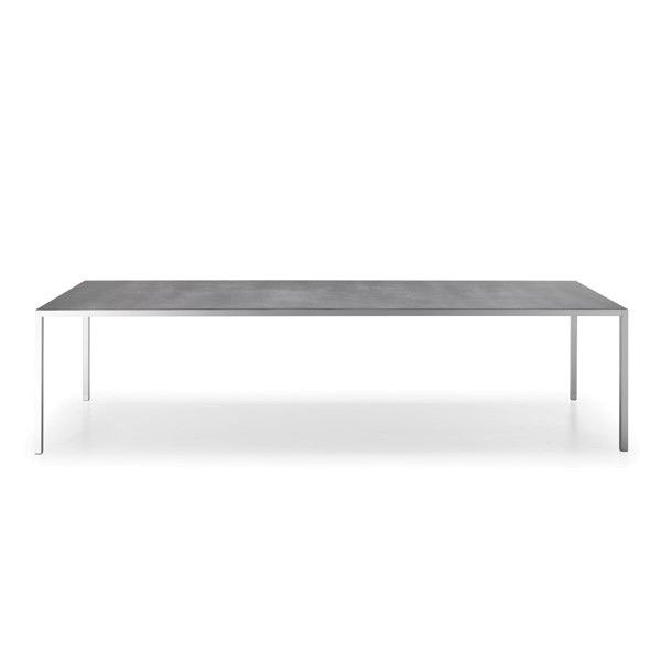 MDF Italia Lim 3.0 tafel 260x100