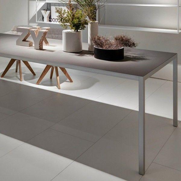 MDF Italia Lim 3.0 tafel 200x90
