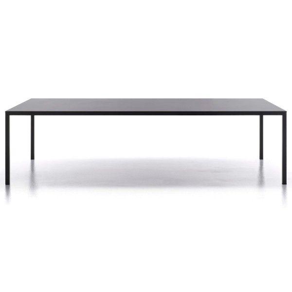 MDF Italia Tense tafel 240x100
