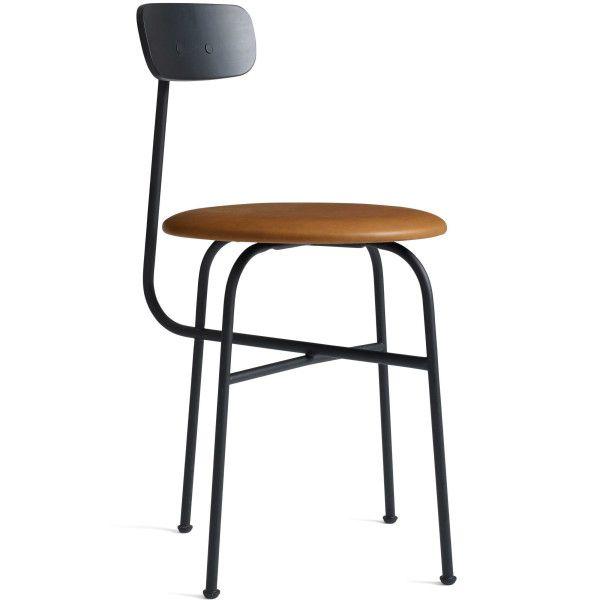 Menu Afteroom Dining Chair stoel