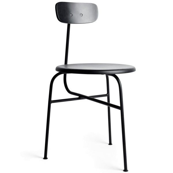 Menu Afteroom Chair stoel