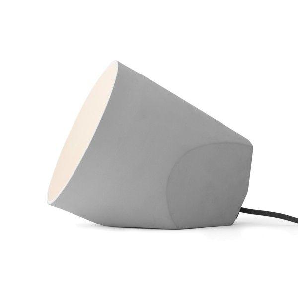 Menu On The Edge tafellamp