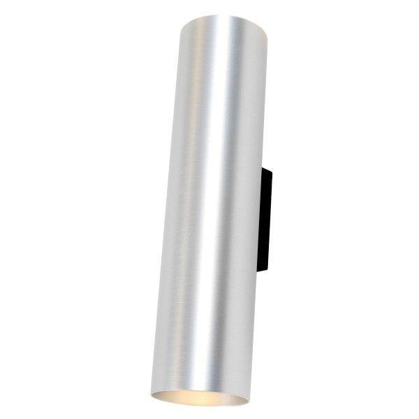 Modular Nude Double wandlamp LED