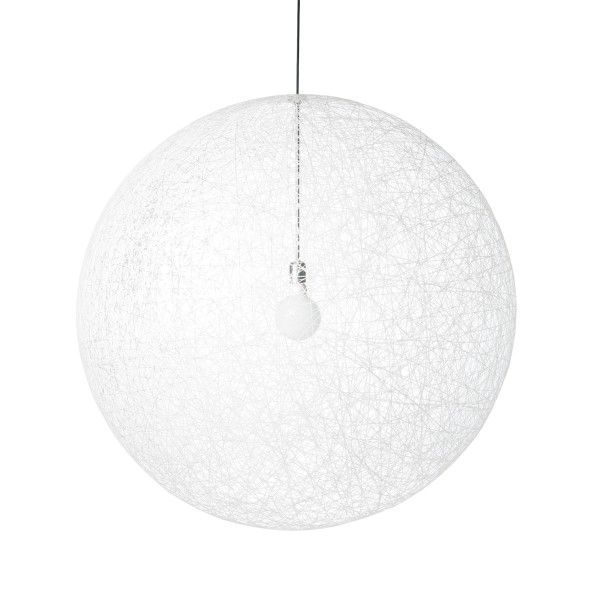 Moooi Random Light hanglamp medium