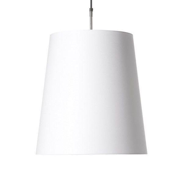 Moooi Round Light hanglamp
