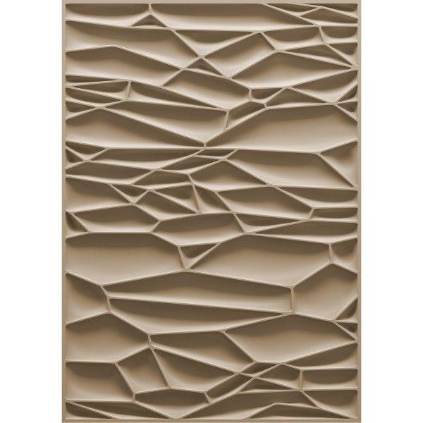 Moooi Carpets Dry vloerkleed 170x240