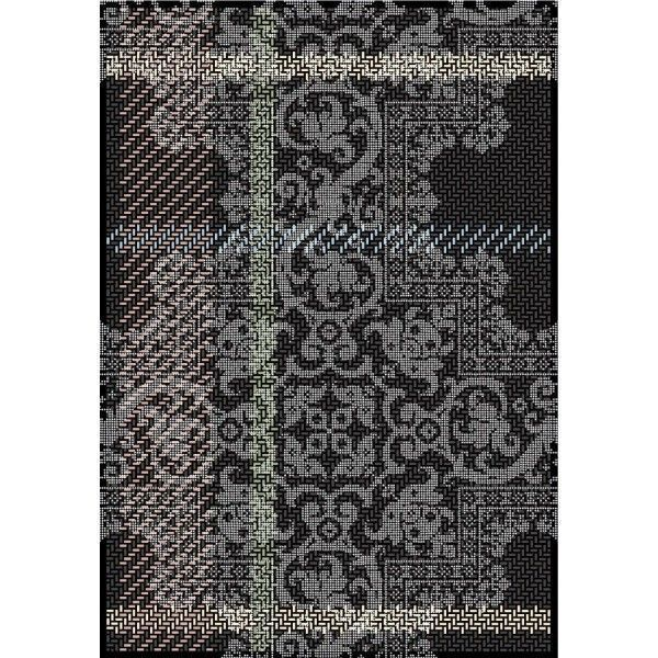 Moooi Carpets Fata Morgana TJ One vloerkleed 200x300