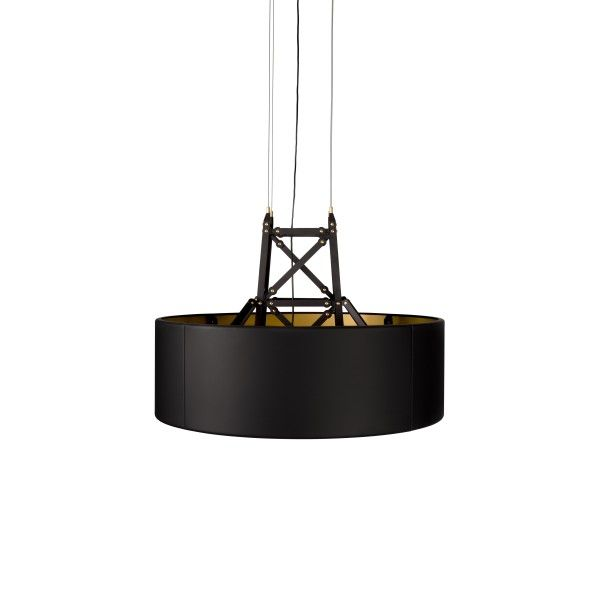 Moooi Construction Lamp Hanglamp Medium