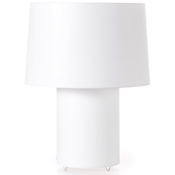 Moooi Double Round Light tafellamp