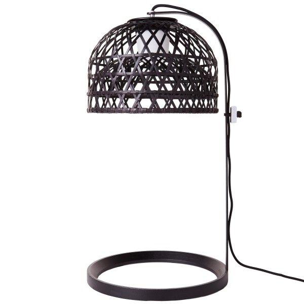 Moooi Emperor tafellamp