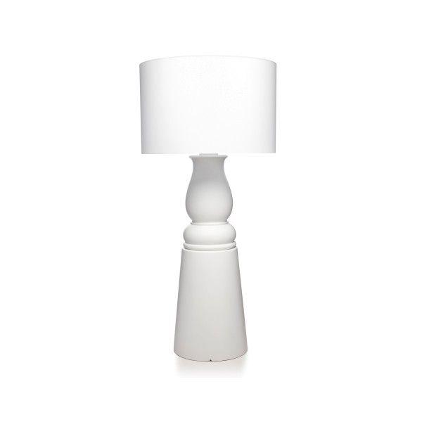Moooi Farooo S vloerlamp