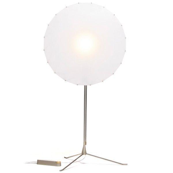 Moooi Filigree vloerlamp LED