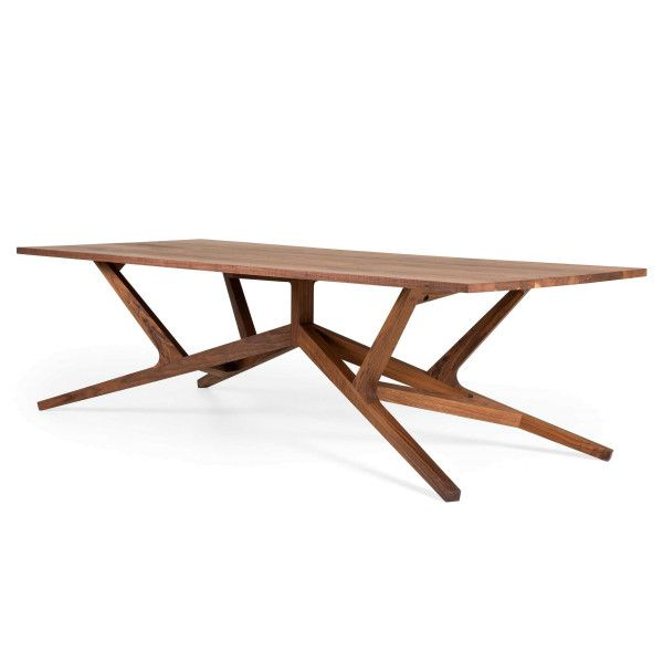 Moooi Liberty Table tafel 260x110