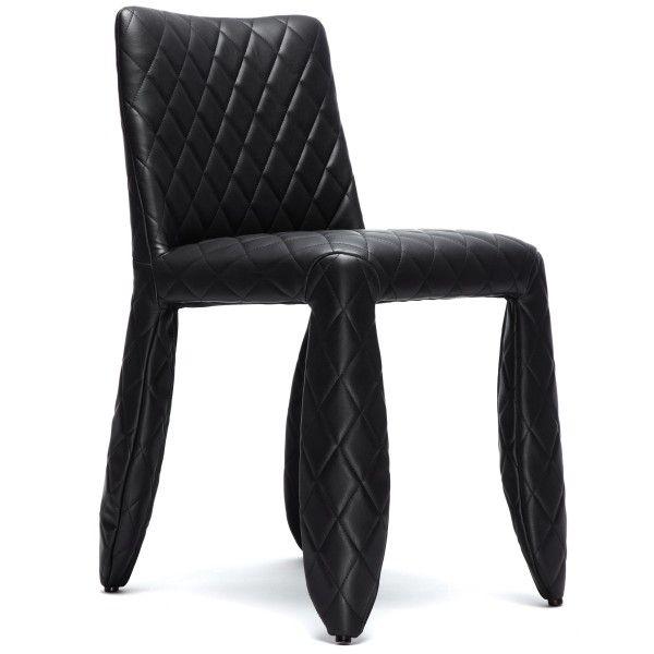 Moooi Monster Chair stoel