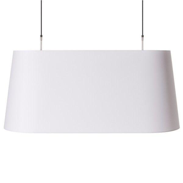 Moooi Oval hanglamp