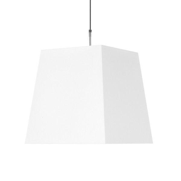 Moooi Square Light hanglamp