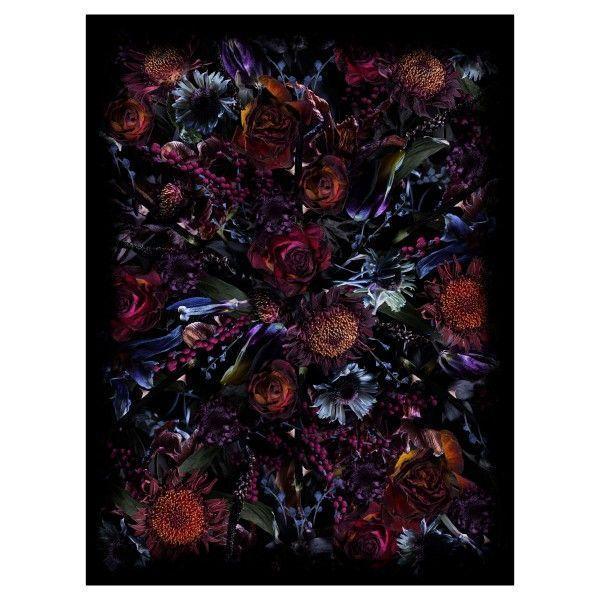 Moooi Carpets Fool's Paradise vloerkleed 300x400