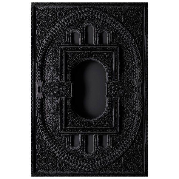 Moooi Carpets Heaven's Gate vloerkleed 200x300
