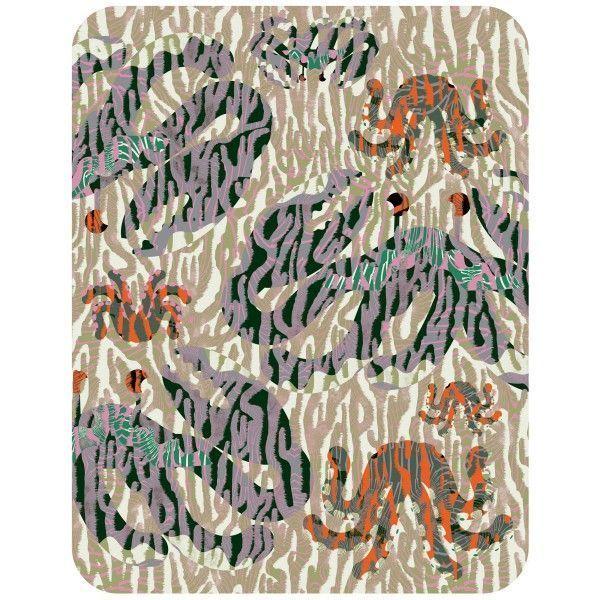 Moooi Carpets Octocorallia vloerkleed 310x400