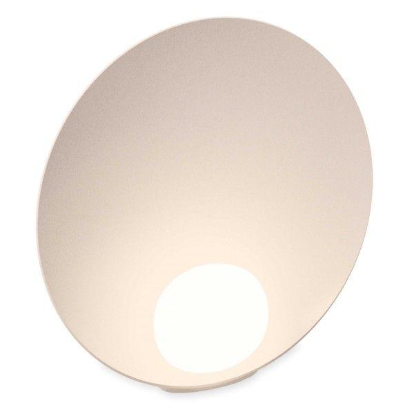 Vibia Musa tafellamp staand 7400 LED