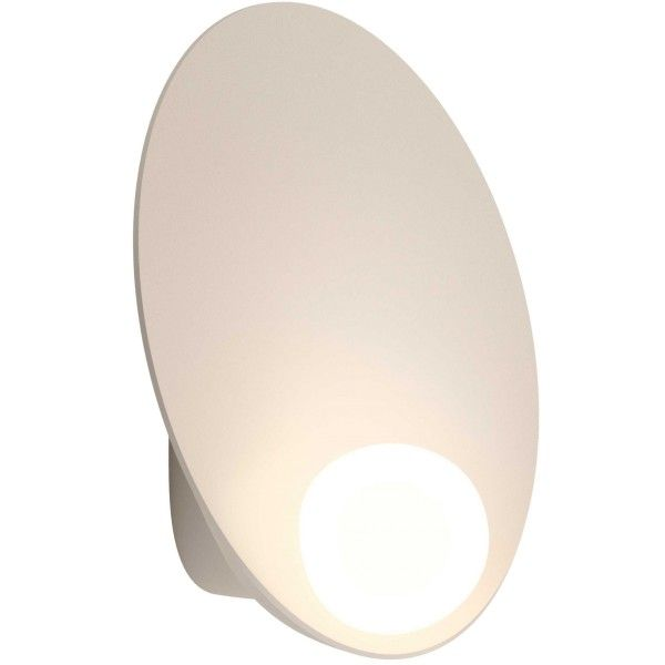 Vibia Musa wandlamp 7415 LED