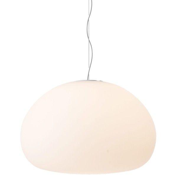 Muuto Fluid hanglamp large