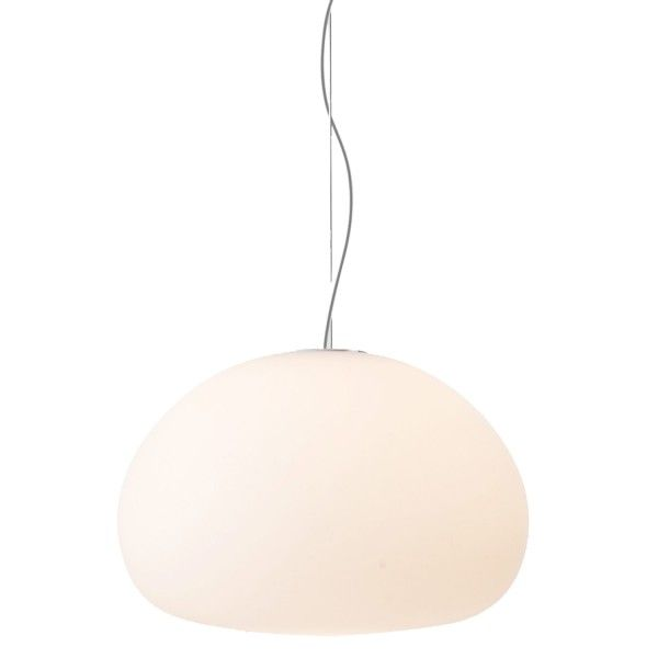 Muuto Fluid hanglamp small