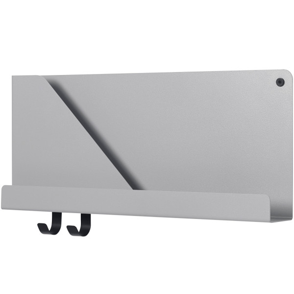 Muuto Folded wandplank small