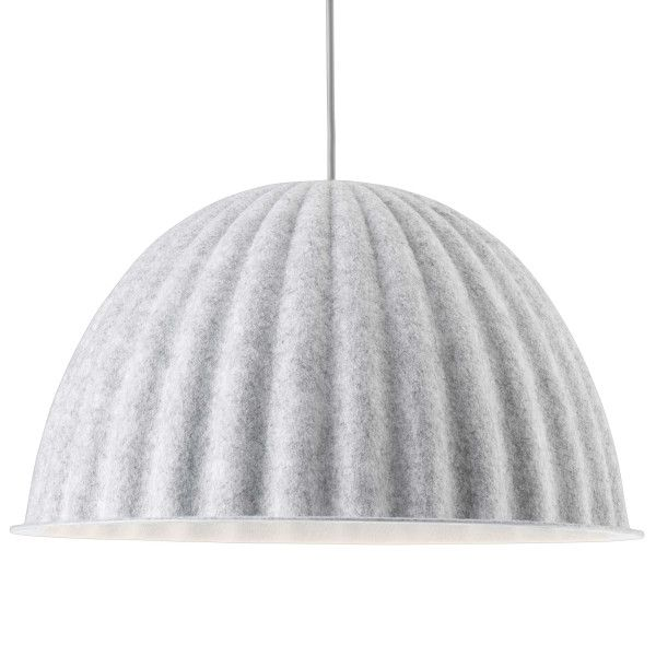 Muuto Under the Bell hanglamp 55