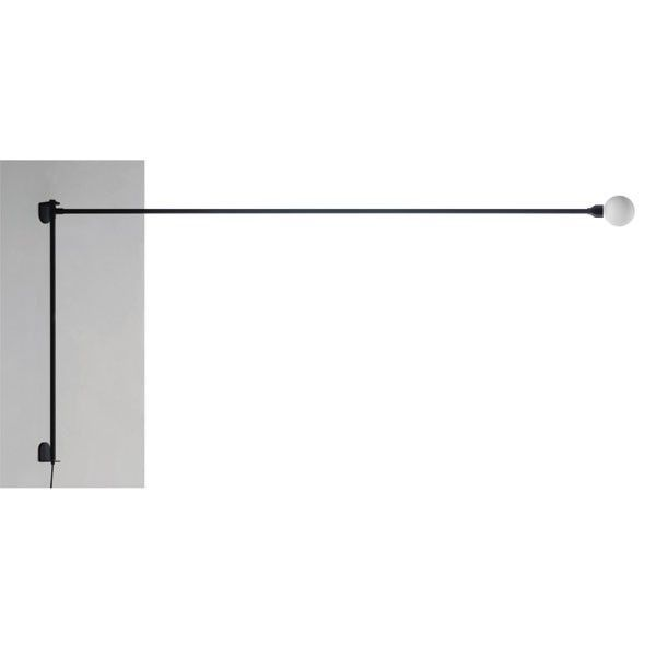 Nemo Potence Pivotante wandlamp