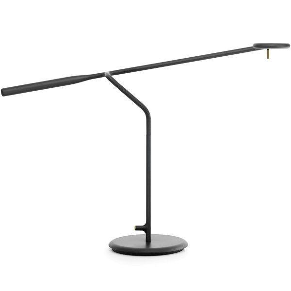 Normann Copenhagen Flow bureaulamp LED