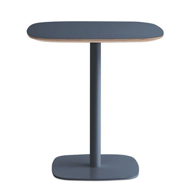 Normann Copenhagen Form Table tafel 70x70