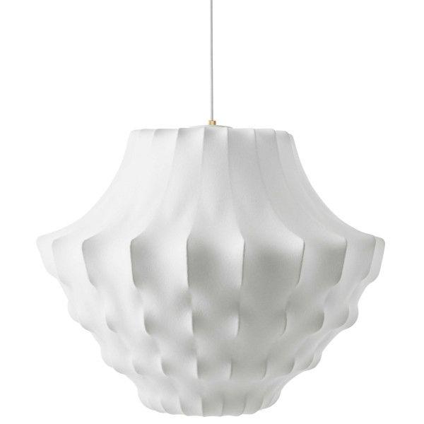 Normann Copenhagen Phantom hanglamp large