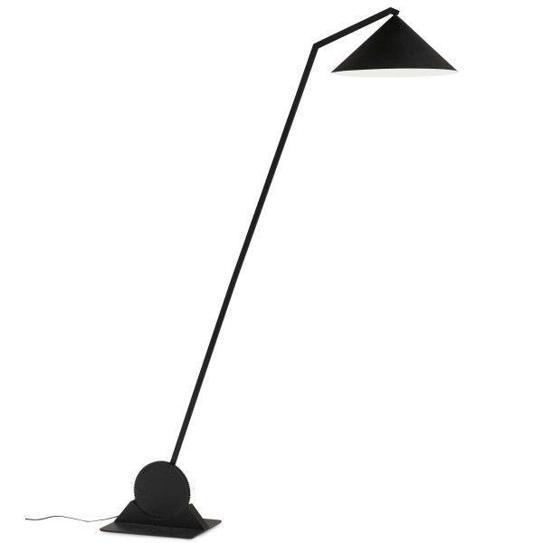Northern Gear vloerlamp