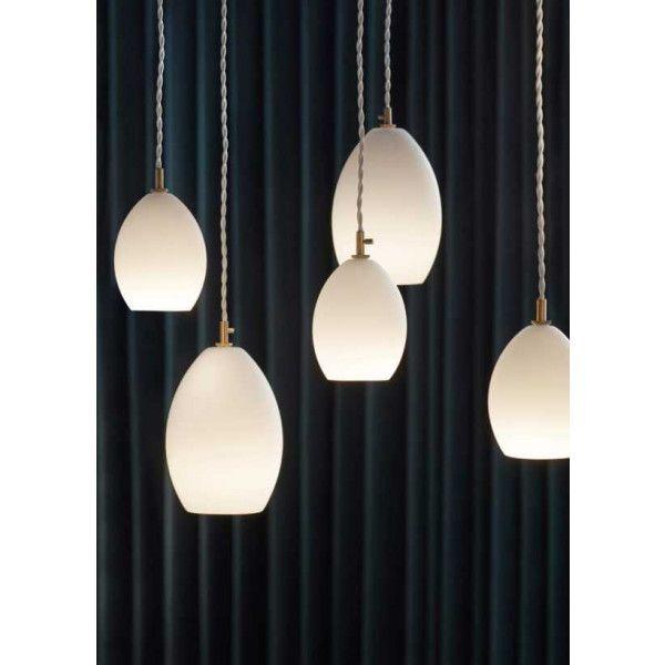 Northern Unika hanglamp small