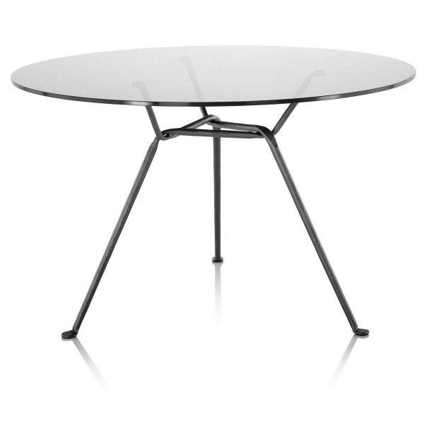 Magis Officina tafel 120