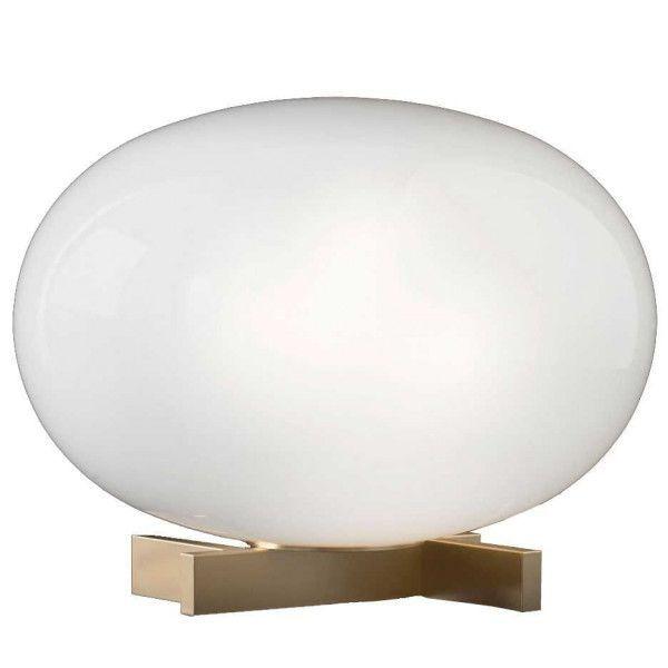 Oluce Alba tafellamp