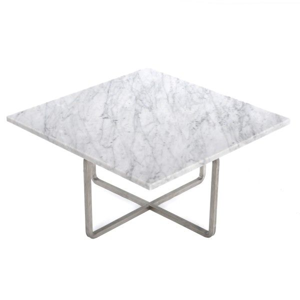 OX Denmarq Ninety Table salontafel 60x60