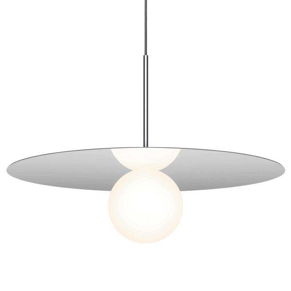 Pablo Bola Disc 22 hanglamp LED