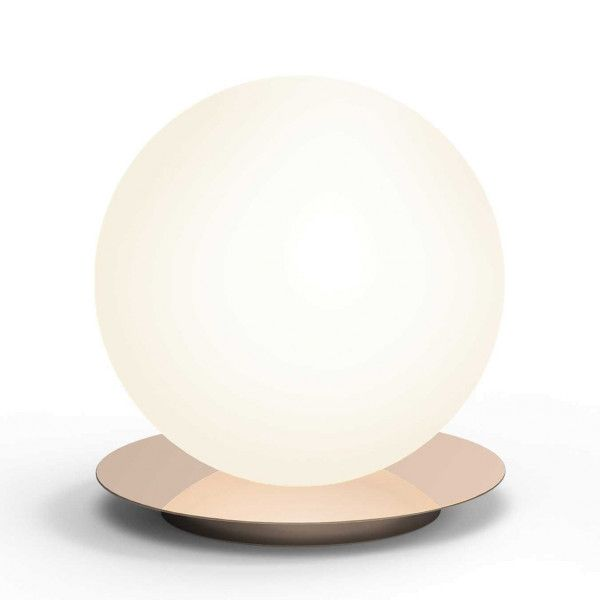 Pablo Bola Sphere 10 tafellamp LED