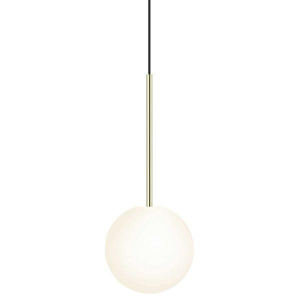 Pablo Bola Sphere 5 hanglamp LED