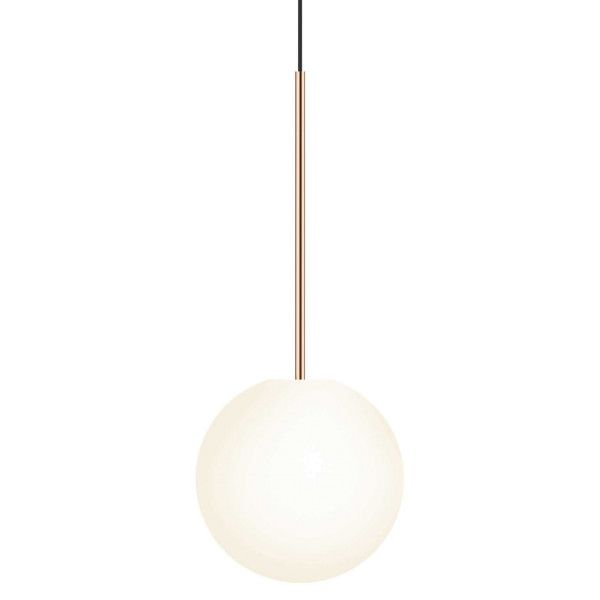Pablo Bola Sphere 8 hanglamp LED