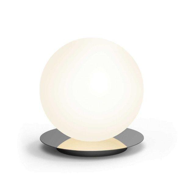 Pablo Bola Sphere 8 tafellamp LED