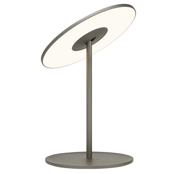 Pablo Circa tafellamp LED