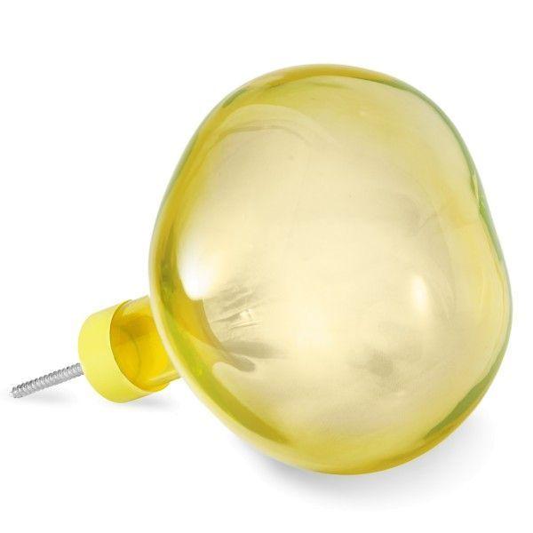 Petite Friture Bubble wandhaak large